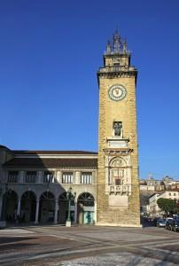 Bergamo 3